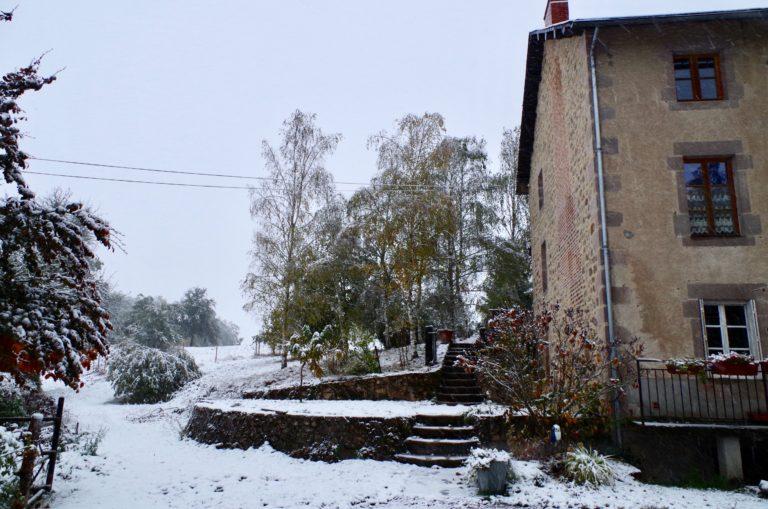 le-moulin-neige