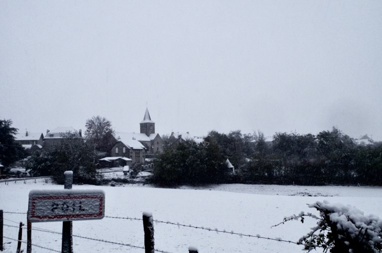 poil-neige-2